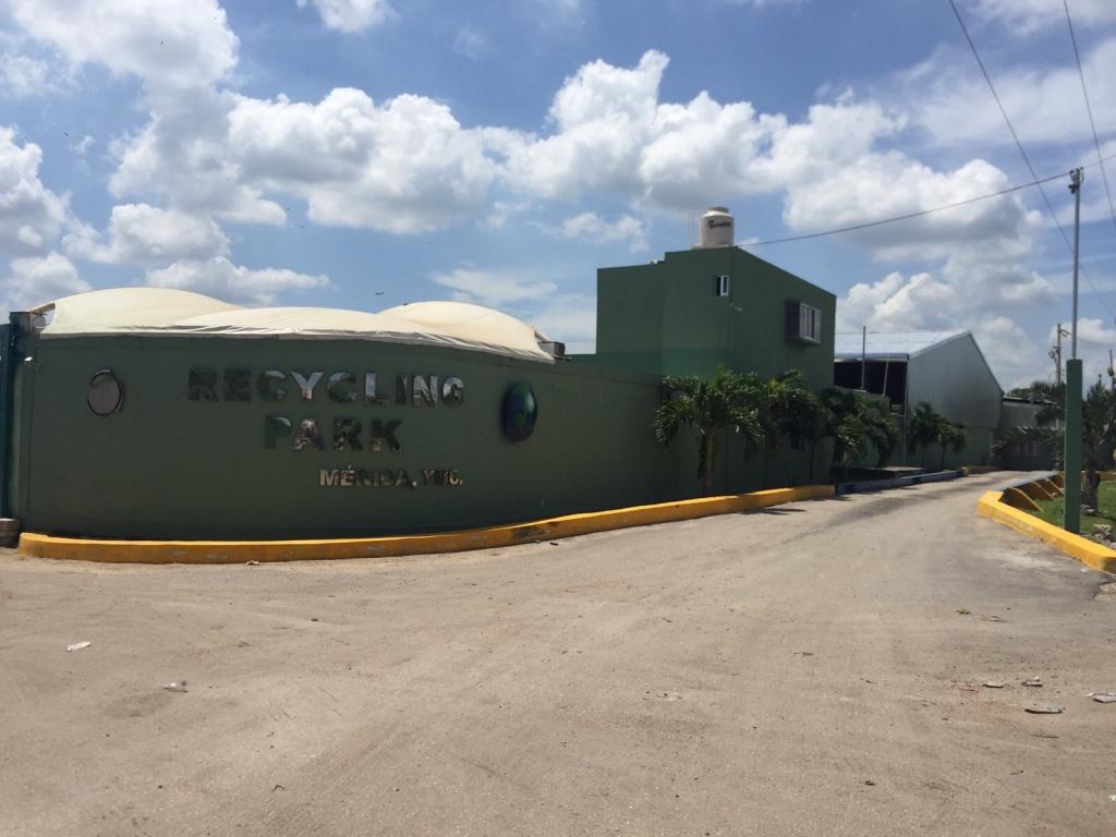 Mérida- Yucatan